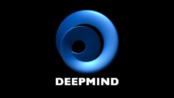 Deepmind_Google_ZombiesLounge
