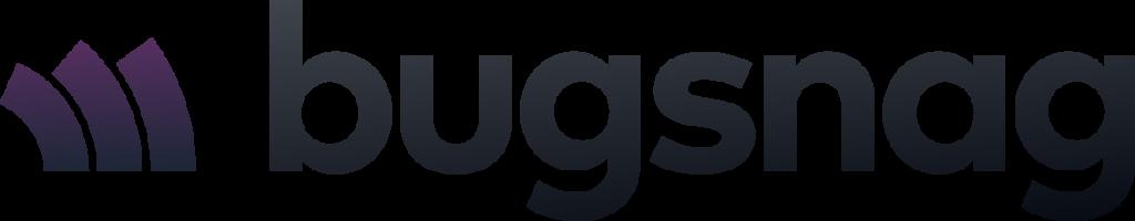 bugsnag-zombieslounge