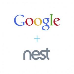 google_plus_nest_zombieslounge