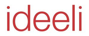 ideeli-logo-zombieslounge