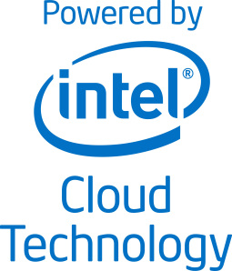 intel-cloud-zombieslounge
