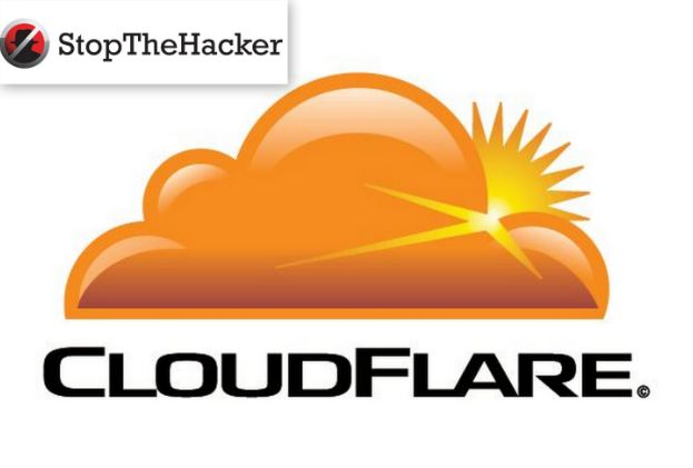 CloudFlare_StopTheHacker_ZombiesLounge