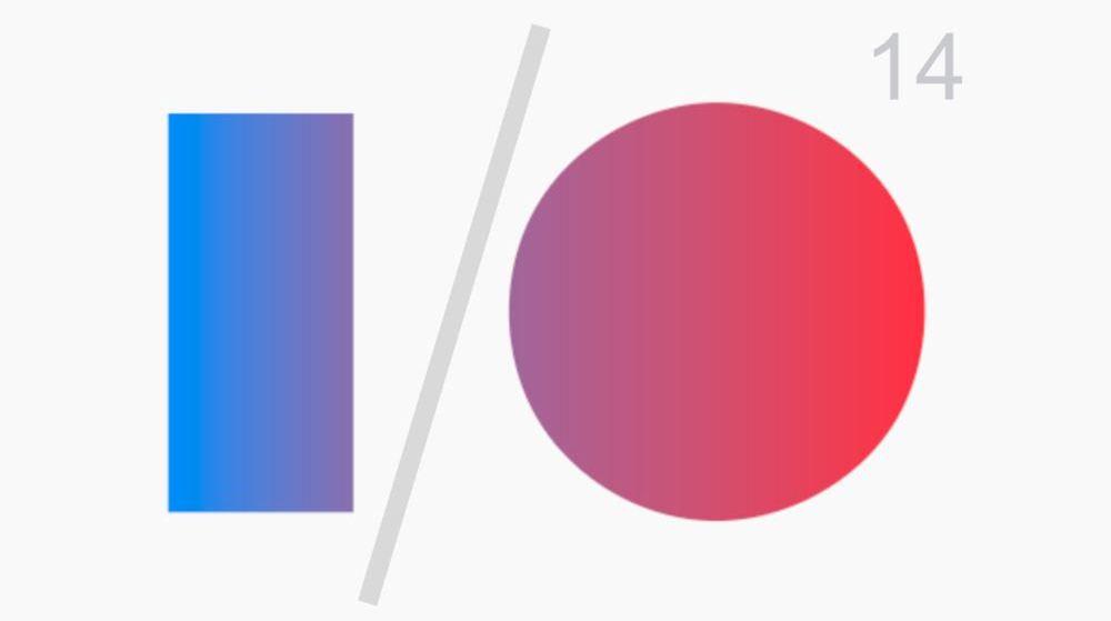 Google IO-ZombiesLounge