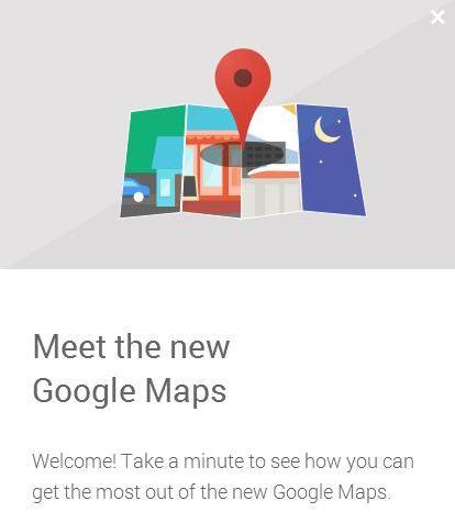 Google Maps_ZombiesLounge