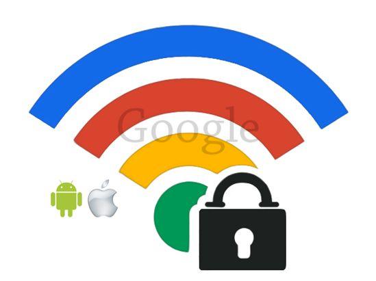 Google-Wi-fi-zombieslounge
