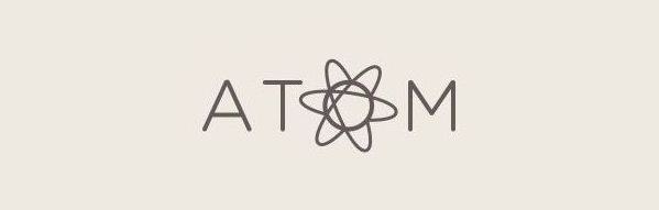 atom-zombieslounge-logo