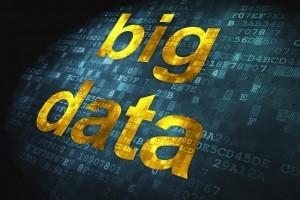 big_data-300x200