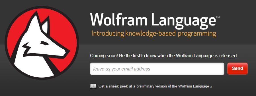 wolfram-language-zombieslounge