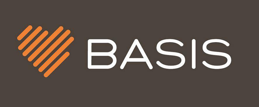 Basis-Intel-ZombiesLounge
