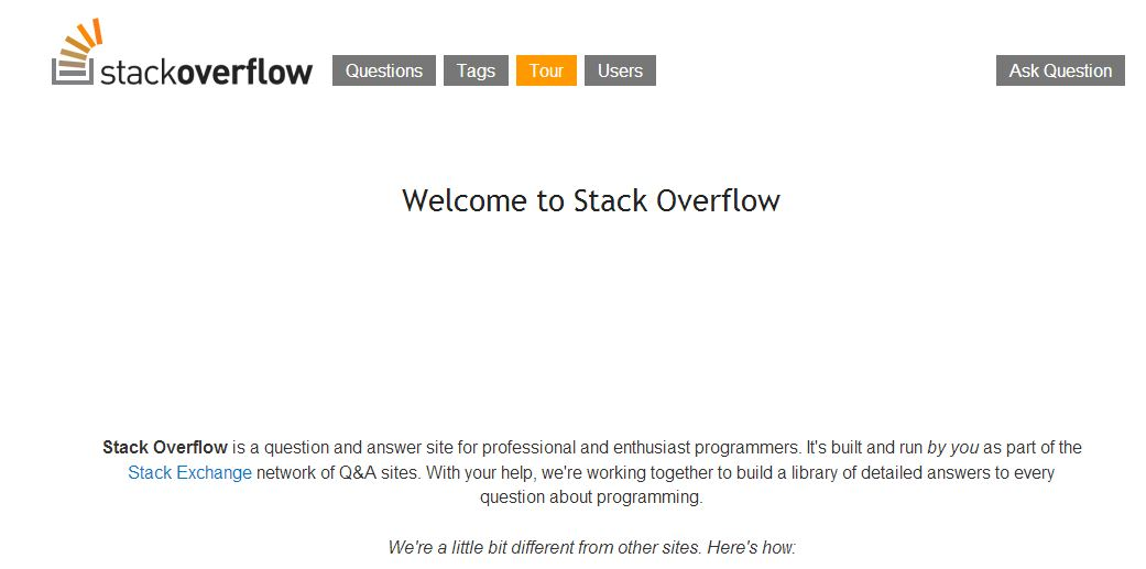 StackOverflow-ZombiesLounge