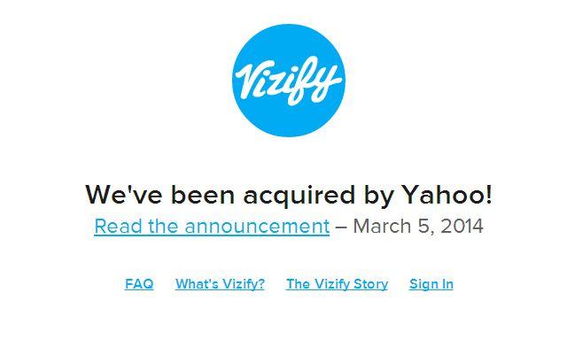 Vizify-Yahoo-Zombieslounge