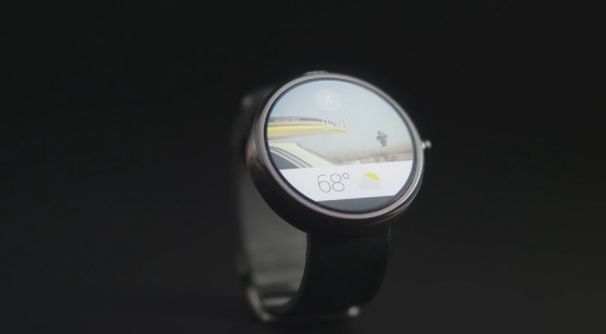 google-android-wear-smartwatch-zombieslounge