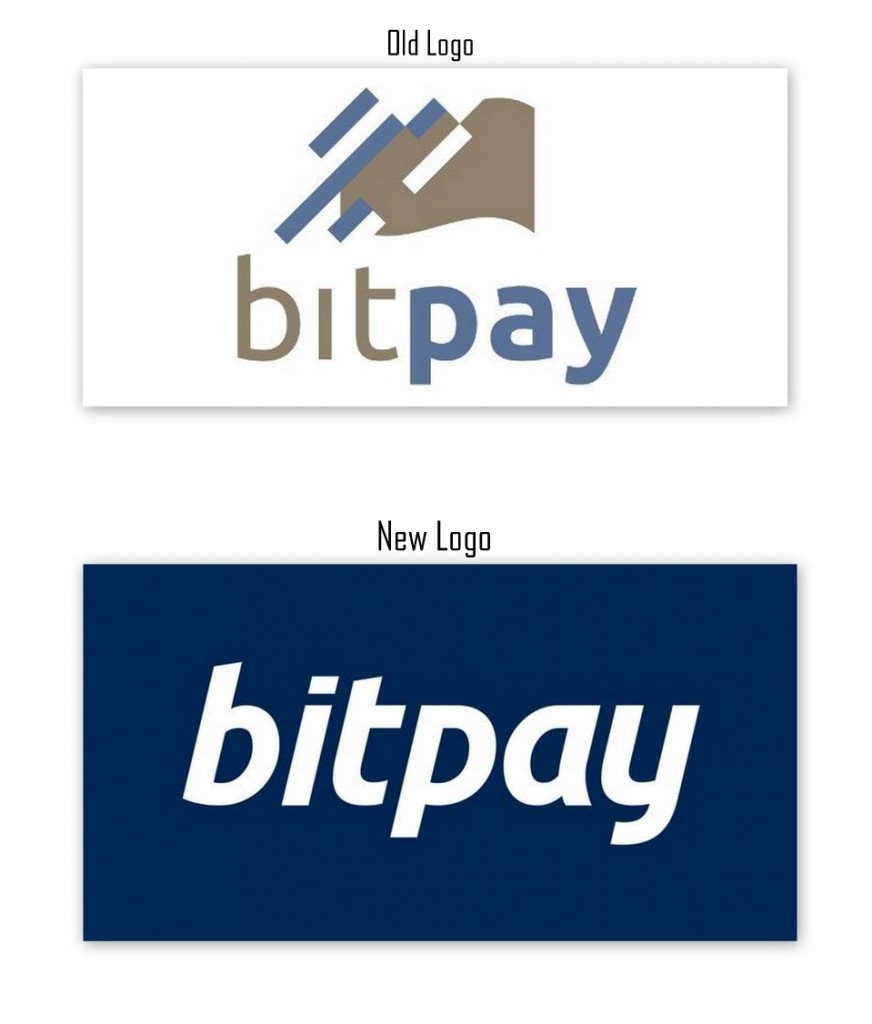 BitPay Revamped!