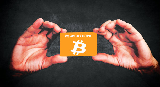 Should your business accept bitcoins-zombieslounge