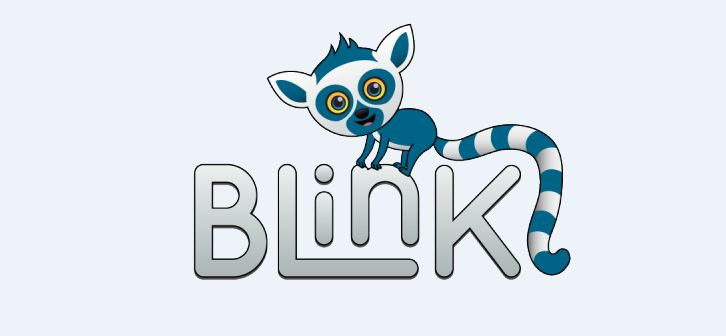 Blink-Yahoo-Zombieslounge