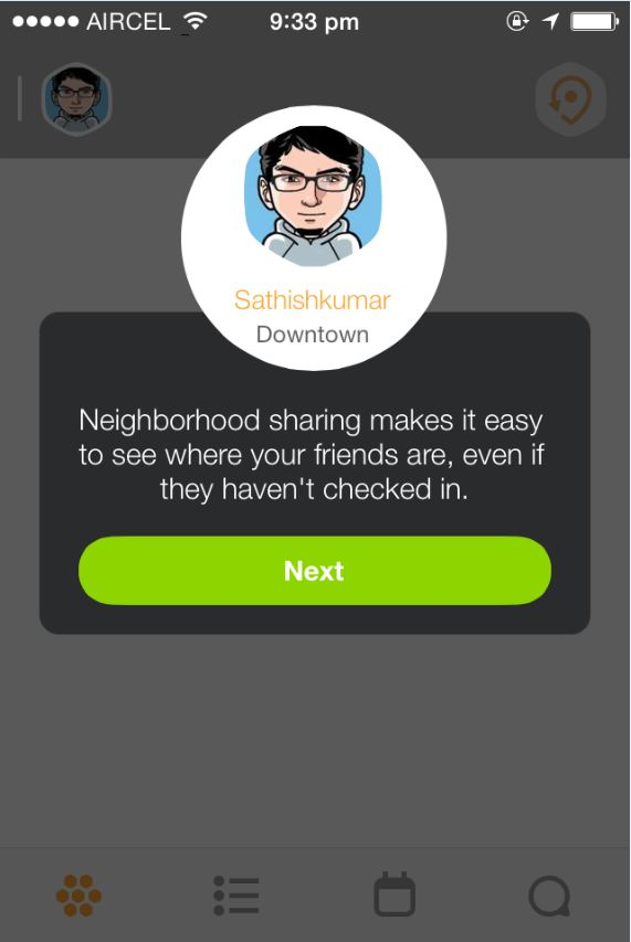 Swarm-Foursquare-Zombieslounge (3)
