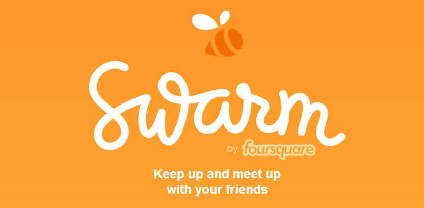 Swarm-Foursquare-Zombieslounge
