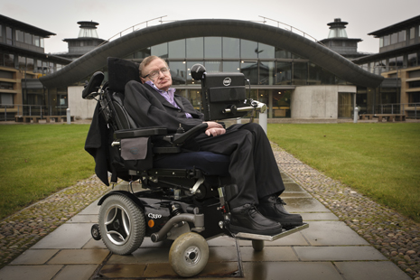 stephen-hawking-release-config-zombieslounge