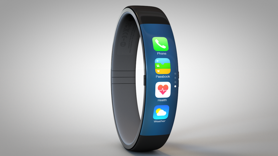 _iwatch_home_zombieslounge