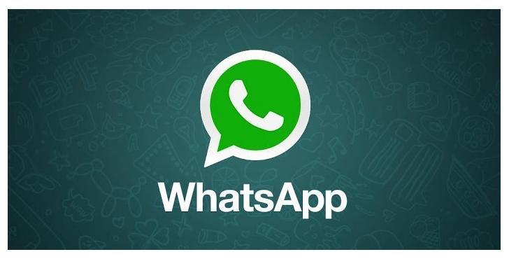 WhatsApp-Messenger-Zombieslounge