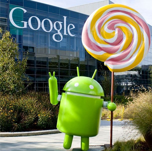 Google_Android_Lollipop_Zombieslounge