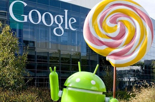 Android_Lollipop_Zombieslounge_logo