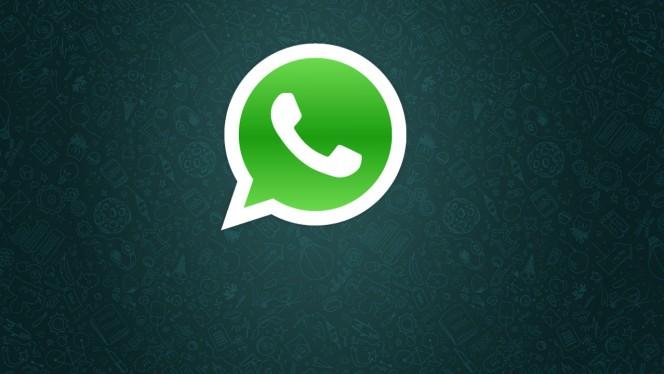 whatsapp-zombieslounge
