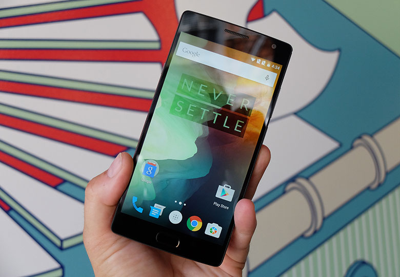oneplus-2-hands-on