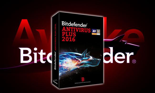 bitdefender-2016-av