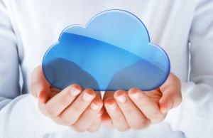 Cisco-Cloud-Security-ZombiesLounge